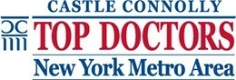 Castle Connolly Top Doctors Newyork Metro  Area - Daniel B.Polatsch, M.d