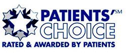 Patients Choice Award - Steven Beldner, M.d