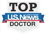 Top US News Doctor - Daniel B.Polatsch, M.d